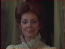 La belle Irène Adler