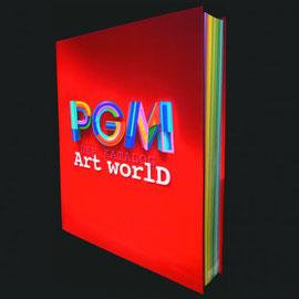 PGM Kunstdrucke München
