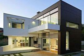 Mehrfamilienhaus Muenchen