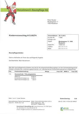 Henzelmann