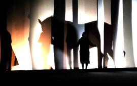 Foto Landestheater Linz/Ch. Brachwitz