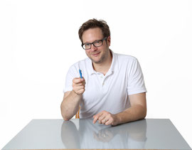 Dr. Wirtz