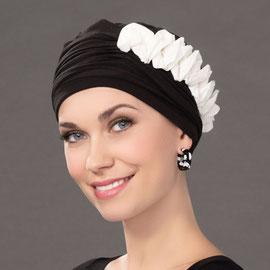 turban-Lulu