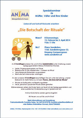 PDF zum Download und Drucken