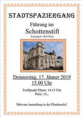 Einladung (PDF)