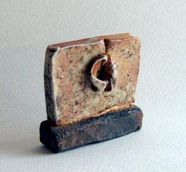 Tiny Monument series.