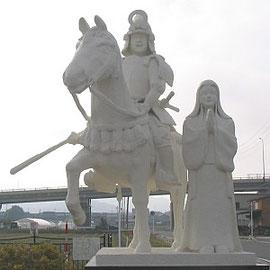 Kazutoyo Yamauchi