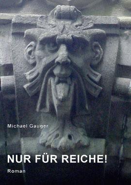 2. Auflage 2012, Copyright Michael Gauger 2007, alle Rechte vorbehalten