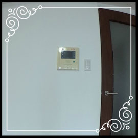 内装/専有部↓360°画像によるバーチャル内覧はこちら。↓札幌駅前シティハウス502号室-SapporoEkimaeCityHouse-502