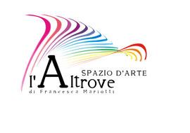 Spazio D'Arte L'ALTROVE di Francesca Mariotti - Via De Romei 38, 44100 Ferrara