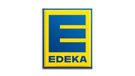 Edeka Warngau