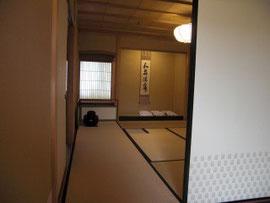 須磨浦小学校