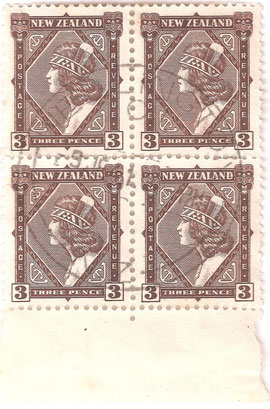 'Wellington 1941, 14 x13.5'