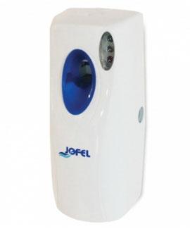 Difusor ambiental standard AI90000