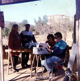 Josep Planas-Joan Masoliver i Sres
