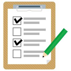 立入検査のルール