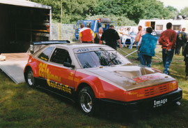 Ipswich 1998