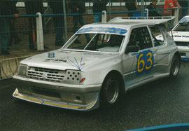 Venray 2001