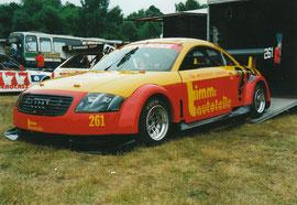 Ipswich 2000
