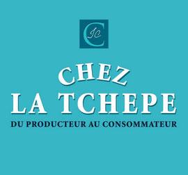 Chez la Tchèpe - Bouzigues