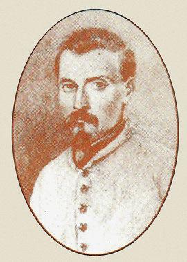 Théodore Ozeré jeune