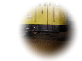 Der Signalbus hat einen 'Rangiertritt' erhalten - siehe unten das Original
