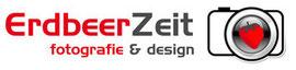 www.erdbeer-zeit.de