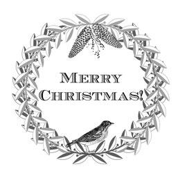 adventskranz diy,freebie adventskranz,diy weihnachten,diy anhänger,geschenkanhänger,basteln weihnachtsdeko