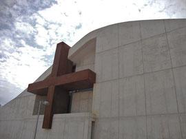 Parròquia de Sant Quirza i Santa Julita