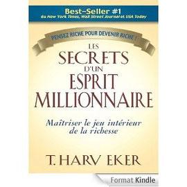 La Mentalité du millionnaire