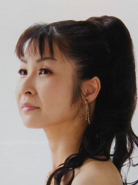 Piano:民谷美緒