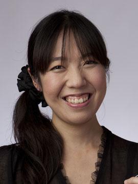 Violin:丹沢絵美