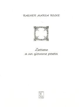 uno dei sette frontespizi tipografici