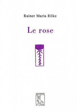 copertina con linoleum originale di Luciano Ragozzino