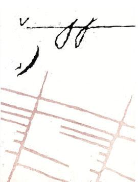 incisione originale di Paolo Cabrini (particolare)