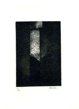 incisione originale di Adalberto Borioli (misura lastra 160x110 mm)