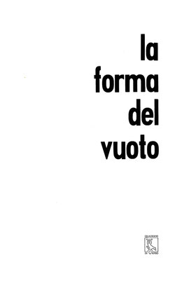 frontespizio tipografico stampato con caratteri in legno