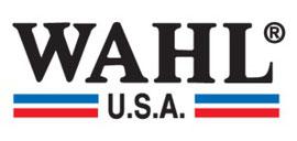 rasuradora wahl para barba y cabello en promocion