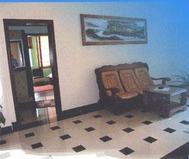 koridor dhome matrimoniale