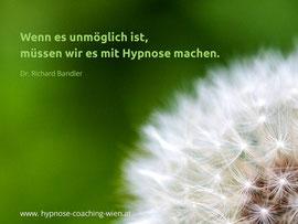 hypnose veränderung nichtraucher abnehmen wien psychologische beratung coaching mentaltraining