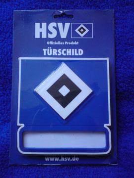 HSV-Türschild(neu 24.12.09)