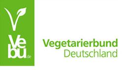 Vegetarier Bund Deutschland