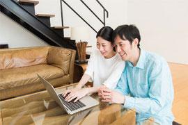 大人のオンライン英会話