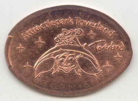 Sevenum - Toverland motief 3