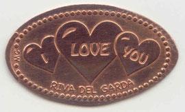 Riva Del Garda - motief 3