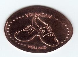 Volendam - motief 2