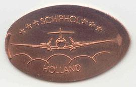 Schiphol - motief 2-1