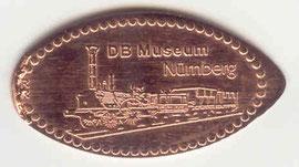 Nürnberg DB museum - motief 4
