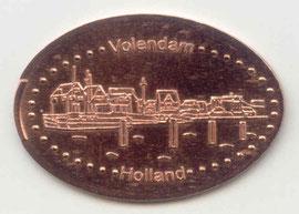 Volendam - motief 3