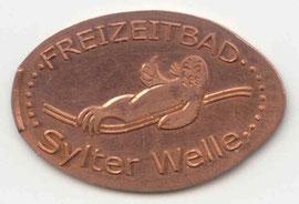 Westerland-Sylt - motief 2
